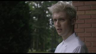 """BOY ERASED - """"Play The Part"""" Clip - In Select Theaters November 2nd"""