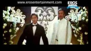 Mr. White Mr. Black (Official Trailer) | Sunil Shetty & Arshad Warsi & Ashish Vidyarthi