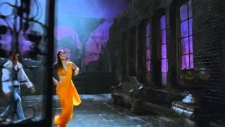 Gale Lag Ja   De Dana Dan 2009  HD  1080p  BluRay  Music Video   YouTube