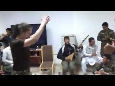 Xxx Mp4 American Cuteee Dance Afghan Boy 3gp Sex