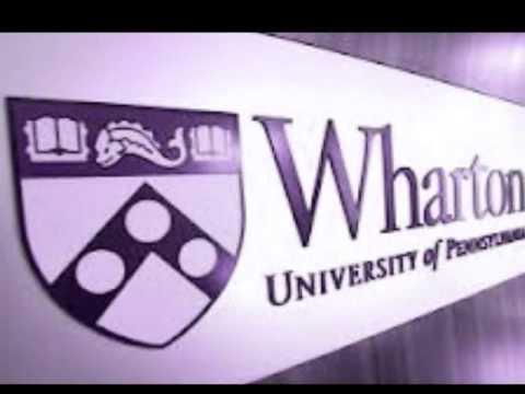 Xxx Mp4 The Best Dream Education Of My Life For University Education Wharton University Of Pennsylvania 3gp Sex
