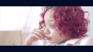 Cam Jae x Indya Marie Official Video Shot By|@only1realpoo & Get Focused TV