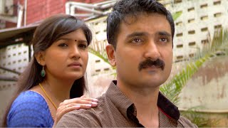 Song of Separation | Best of Deivamagal