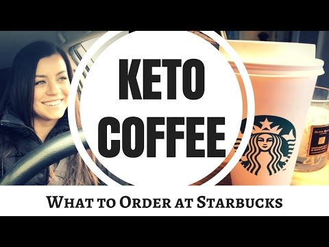 Xxx Mp4 Ultimate Keto Coffee Guide Ordering Keto Coffee At Starbucks 3gp Sex