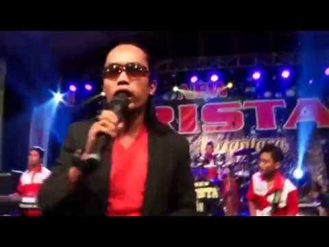 Download Arya Satria - Tembang Tresno free