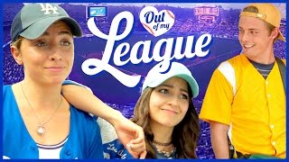 Out Of My League - Official Trailer