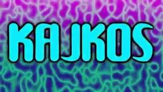 Kajkos - Mire phrala - YouTube.flv