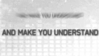Demi Lovato - Really Don't Care (Lyrics Video)