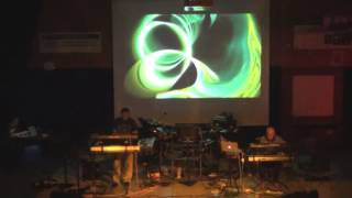 VoLt - Live At Awakenings 14-09-13