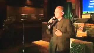 Timothy L - 02/18/2010 - Les Bicyclettes De Belsize (Contest Song) (Engelbert)