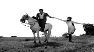 ham tere bin ji na sakenge..Asha Bhosle_Asad Bhopali_Ganesh Sharma..a tribute