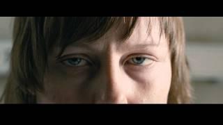 Cold Prey II - Trailer