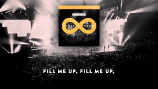 1A1AA Set Me Ablaze  from Planetshakers OFFICIAL LYRIC