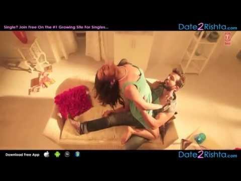 Aaj Phir Tum Pe Pyaar Aaya Hai - Full Song Video - Hate Story 2