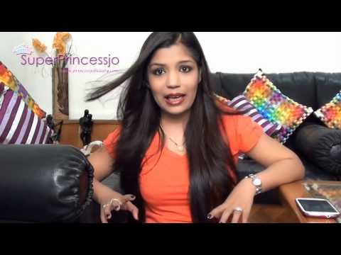 Labor and Delivery Story | Natural Birth Indian Pregnancy Vlog | SuperPrincessjo
