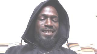 Mr AnythingGreenGetBun - Paid In Full ,@pokybambam, Reaction Vid, #DEEPSSPEAKS