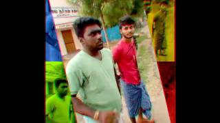 Vadivel best dubsmash dailoage