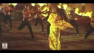BAROOD BAN GAYA HAI MERA WAJOOD - RESHAM & SHAAN - FILM BAROOD
