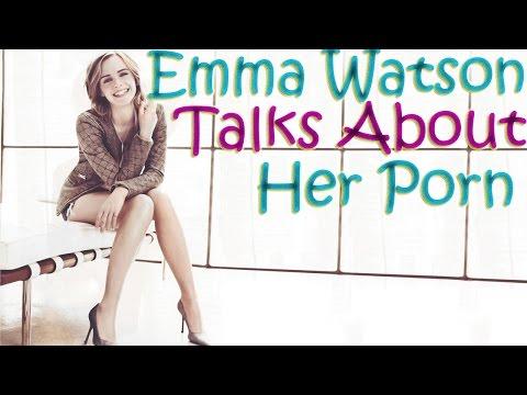 Xxx Mp4 Emma Watson Talks About Her Porn 3gp Sex