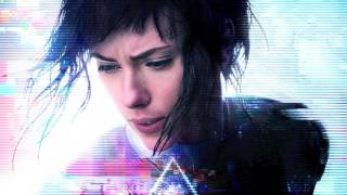 Enjoy The Silence by KI Theory (Ghost In The Shell Trailer Music)
