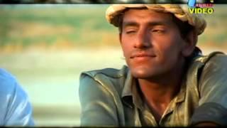 गाडे में एक लुहारी Gade Me Ek Luhari   - Ek No Ka Maal  by Panwar Video
