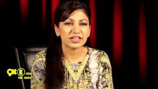 Tulsi Kumar Talks About Her Father Gulshan Kumar