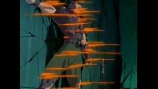 SAINT SEIYA MUSIC VIDEO SHAKA
