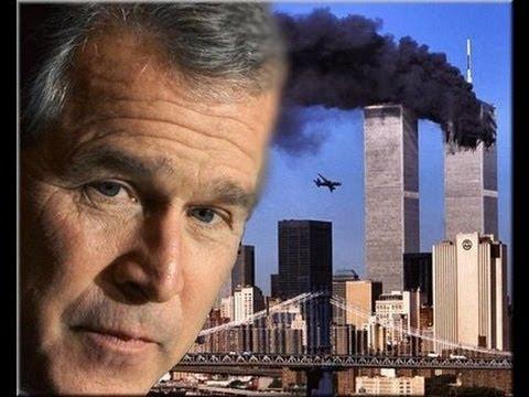 EEUU 11 Septiembre El Complot de la CIA contra su Propio Pueblo Documental Español