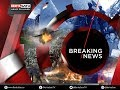 Breaking News: Jokowi-Mahfud MD