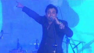 Awesome live performance of Abu Hena Rony part 2
