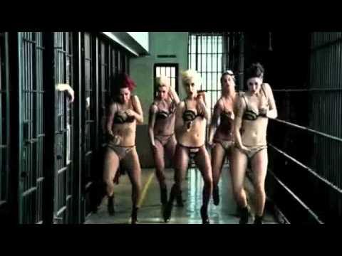 Xxx Mp4 Gaga Sexual Images 3gp Sex