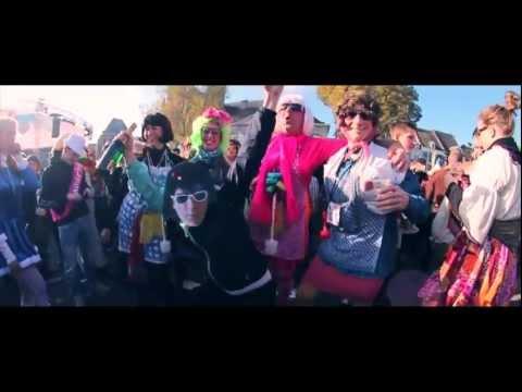 Xxx Mp4 Videoclip Fabrizio De Körk 3gp Sex