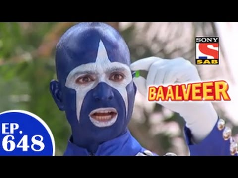 Xxx Mp4 Baal Veer बालवीर Episode 648 16th February 2015 3gp Sex