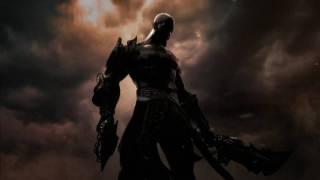 God of War 3 Trailer  HD  (subtitulado al español)