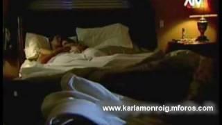 Karla Monroig -Decisiones- (Parte 4)