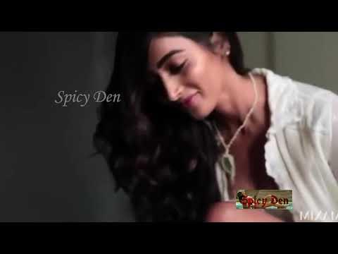 Xxx Mp4 Pooja Hegde Hot Sexy Compiltion 3gp Sex