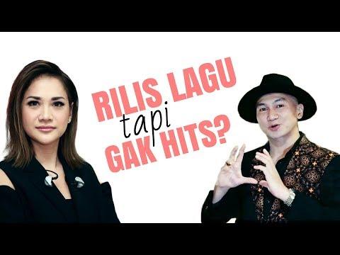 LAGU 'KECEWA' BISA VIRAL SETELAH 10 TAHUN RILIS | Feat BCL