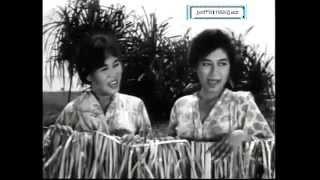OST Tun Fatimah 1962 - Suriram