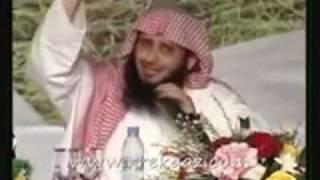 أبو زقم نزلت الفنان الإماراتي من على المسرح وخربت حفلتهم 