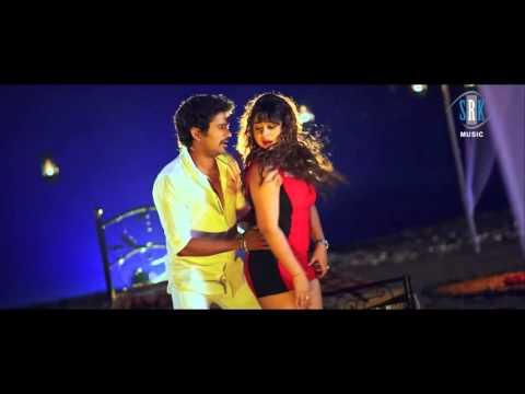 Xxx Mp4 Diya Buta Da Sabhe Sut Gail Ho Bhojpuri Movie Hit Song Hamka Ishq Hua Hai Yaaron 3gp Sex