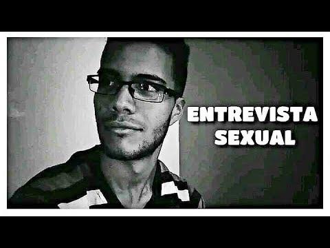 Xxx Mp4 ENTREVISTA SEXUAL 3gp Sex