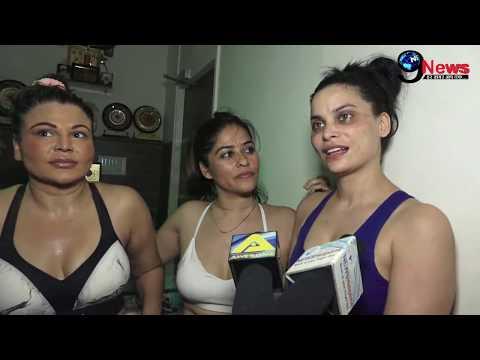 Xxx Mp4 Shocking कैमरे के सामने राखी ने किया ऐसा कारनामा 3gp Sex
