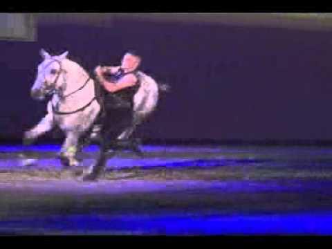 Xxx Mp4 Лошади Лошадиное представление Apassionata Horse Show 3gp 3gp Sex