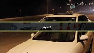 For booking jaguar,bmw,audi,inova,tampu traveller,swift near moga in punjab contact no given at last
