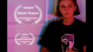 LIV OG ERLE - en kortfilm av Laura S. Dodson (2018)