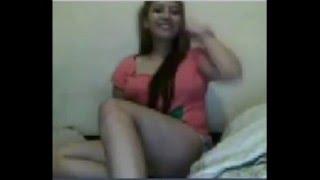 (HOT)  Wanita Bergairah DI Webcam  (HOT)