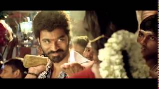 Anegan trailer full hd 1080p bluray