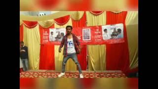 Ego chumaa de De bu ta mastic pass Ho jai (bhojpuri song)