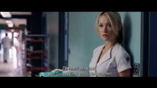 NURSE 3D trailer (NL)