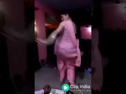 Xxx Mp4 DANCER SAPNA XX 3gp Sex